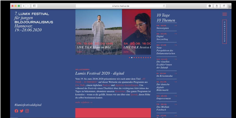 2020-06-17_5eea01c291d9e_04_ItYt_Redesign_Web_LF