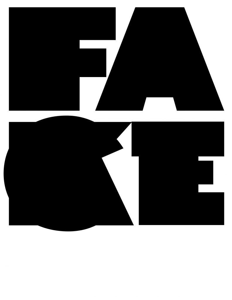 fact and fake