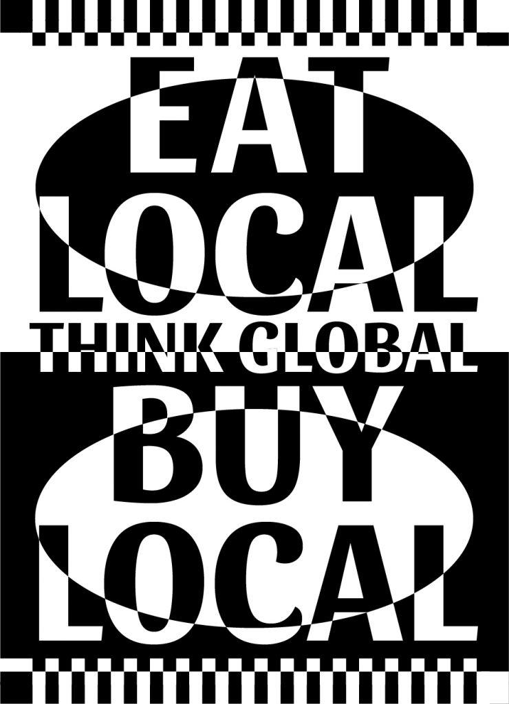Local & Global