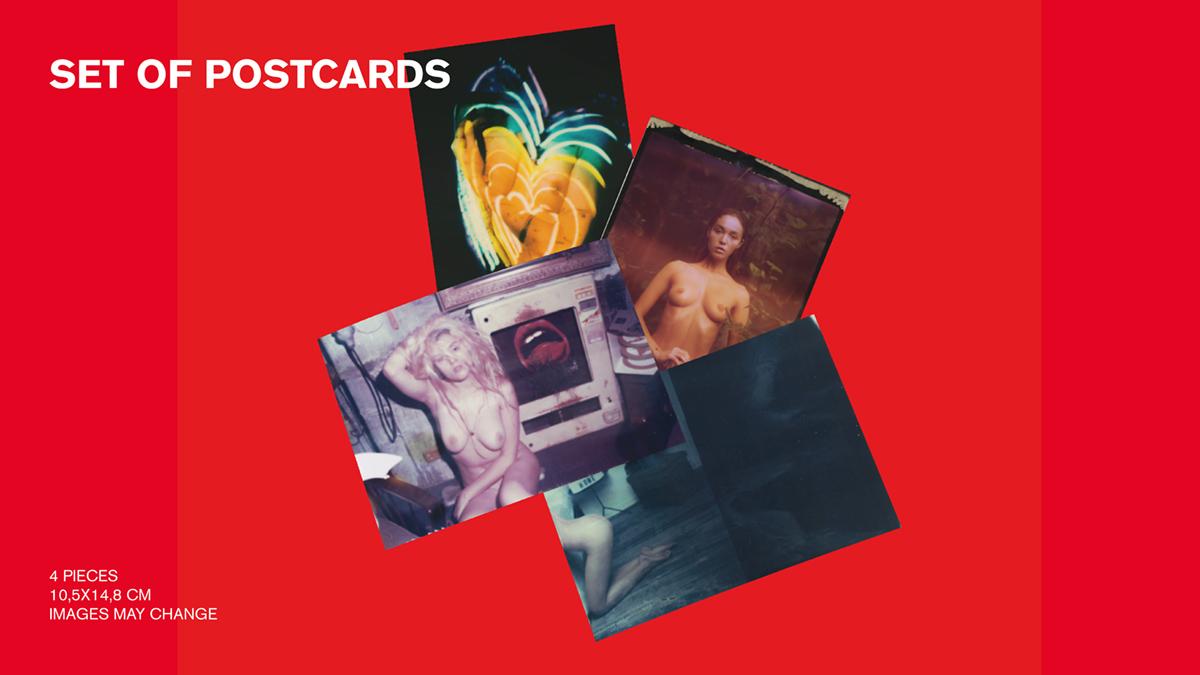 Bilder_Rewards8