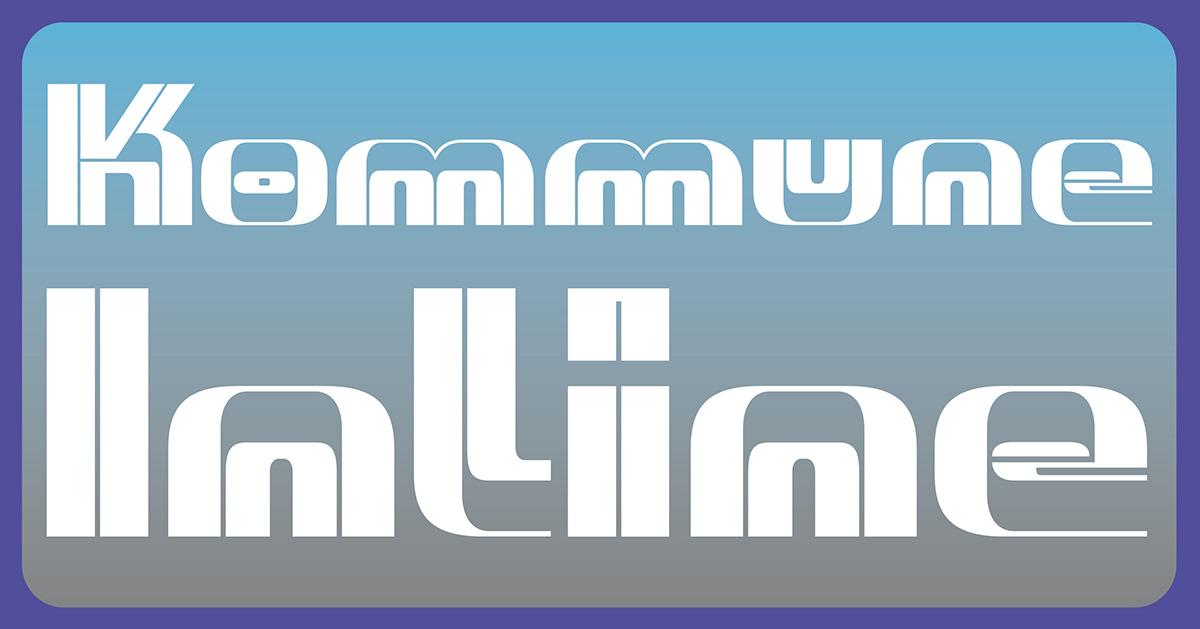 Kommune_Inline_Slanted