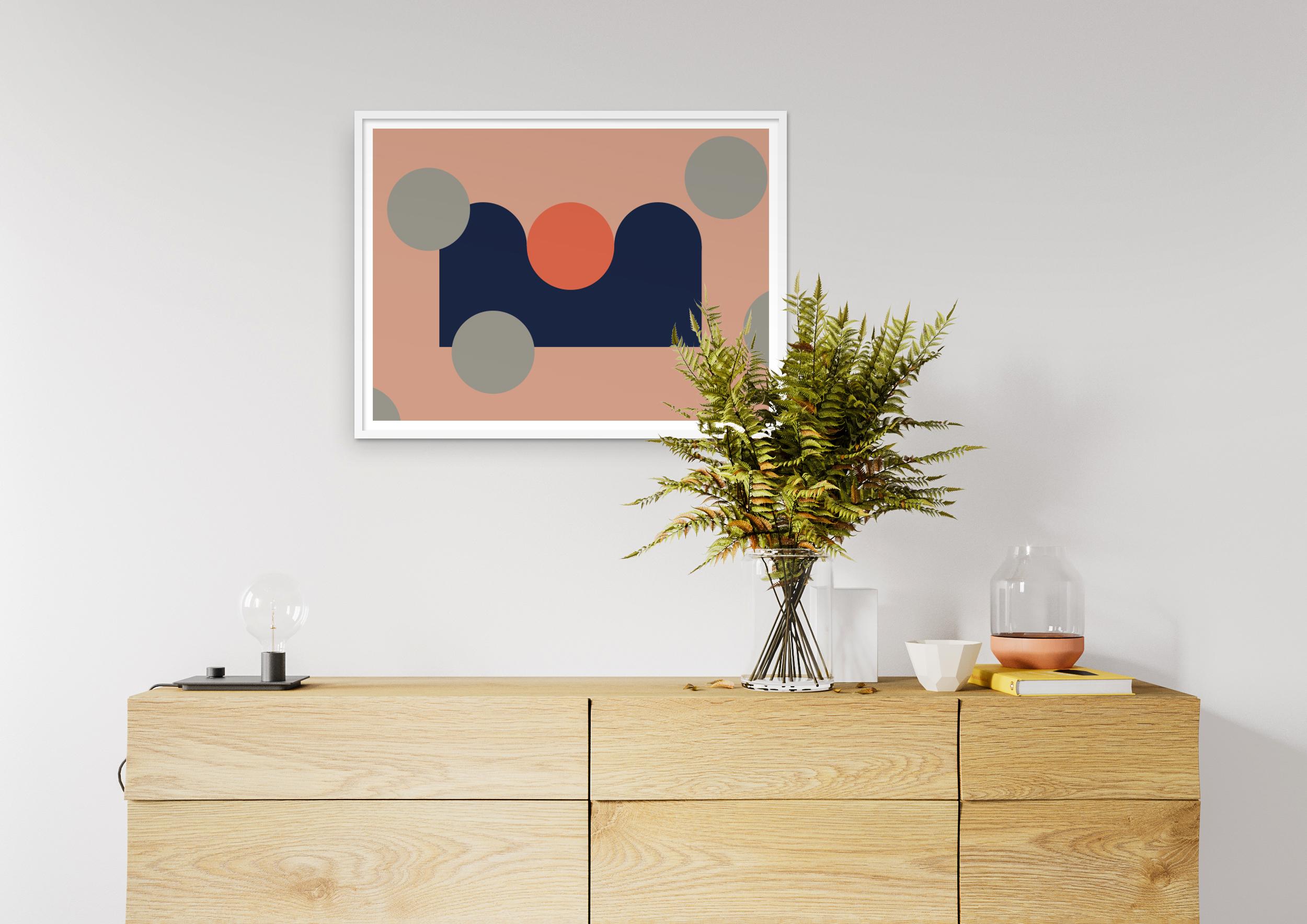 Mockup-11_Living-Room