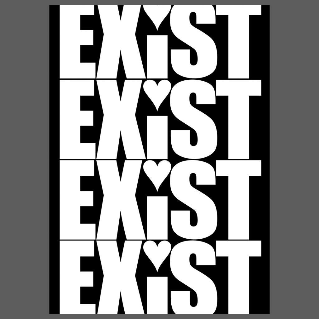 coexist04