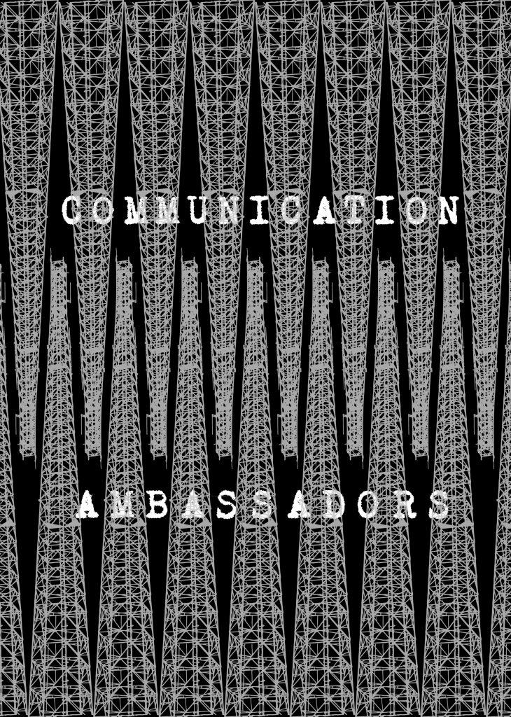 Communication Ambassadors
