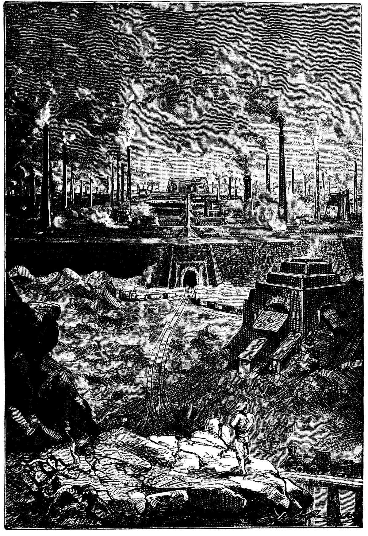 Slanted-1-Steel-Cities_14_Fortune-Ilustration_1879_Public-Domain