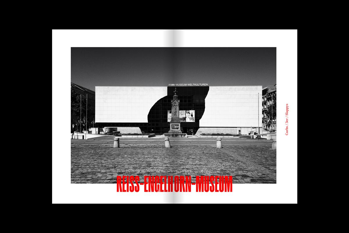 Slanted-Ar-KATE-Florian-Budke_1200x800_V2_07