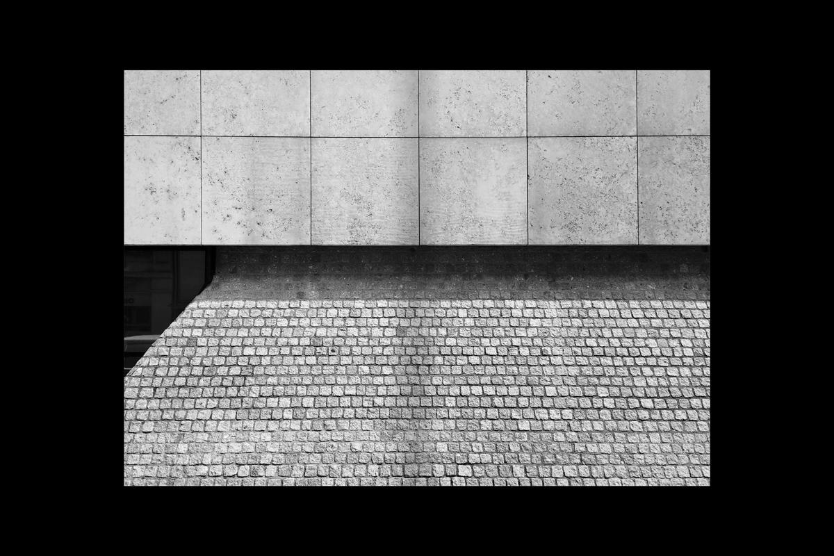 Slanted-Ar-KATE-Florian-Budke_1200x800_V2_08