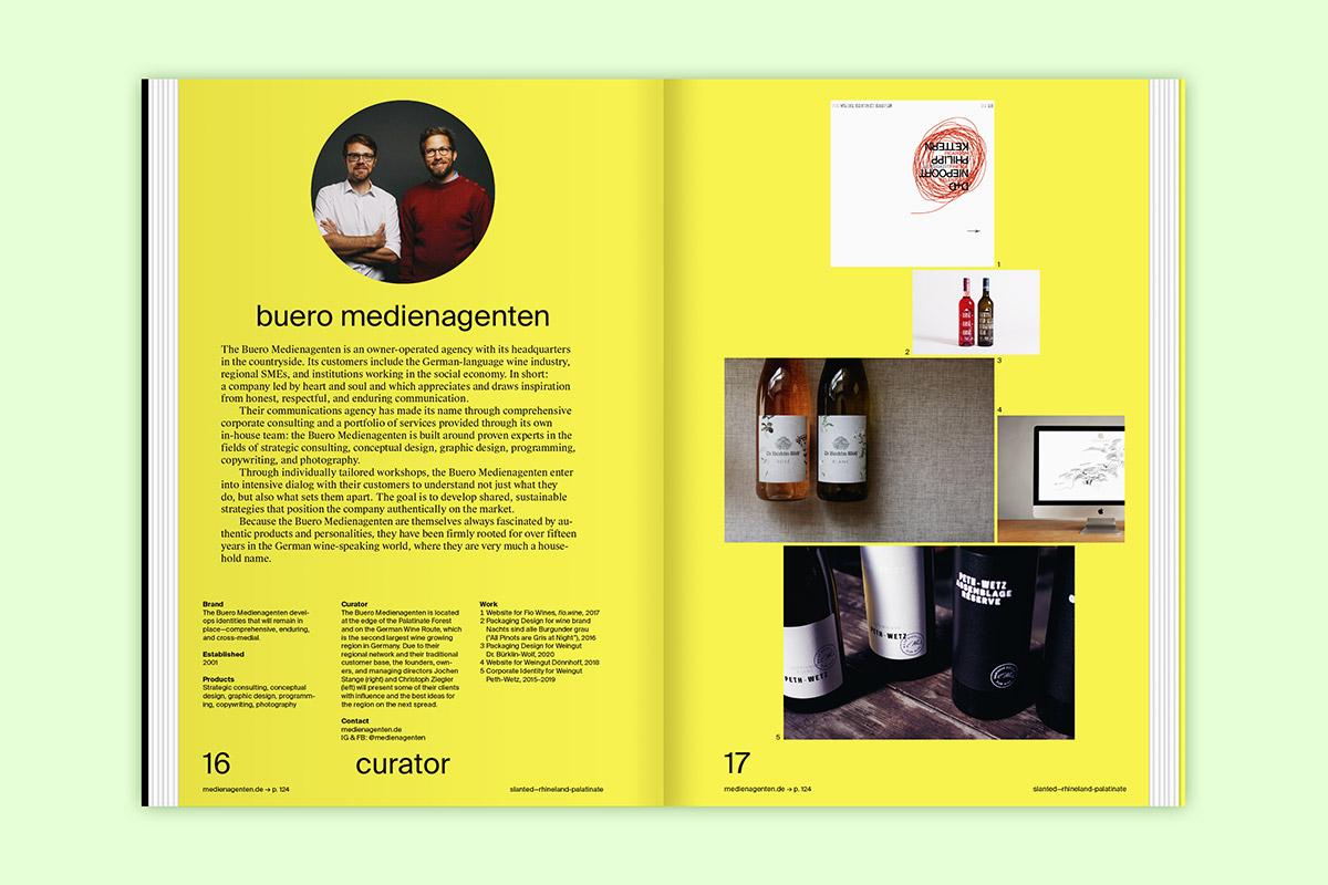 Slanted-Special-Issue-Rhineland-Palatinate_07
