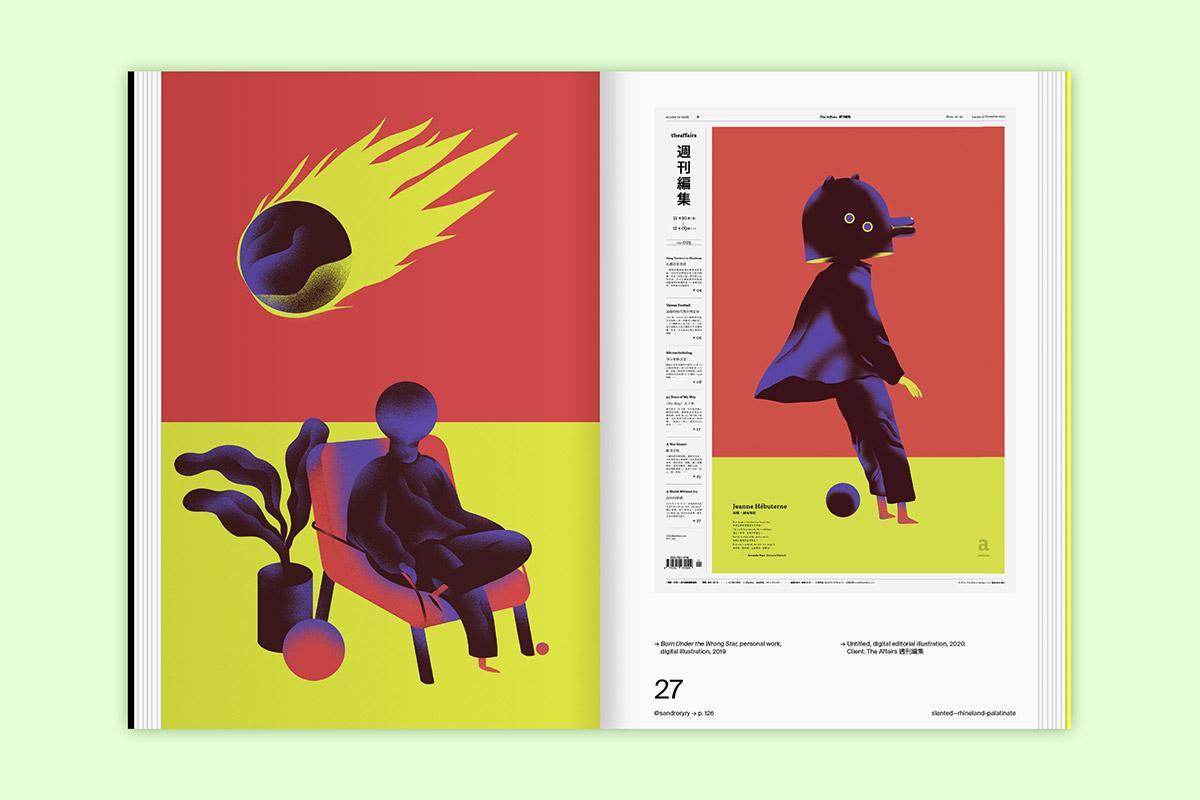Slanted-Special-Issue-Rhineland-Palatinate_09