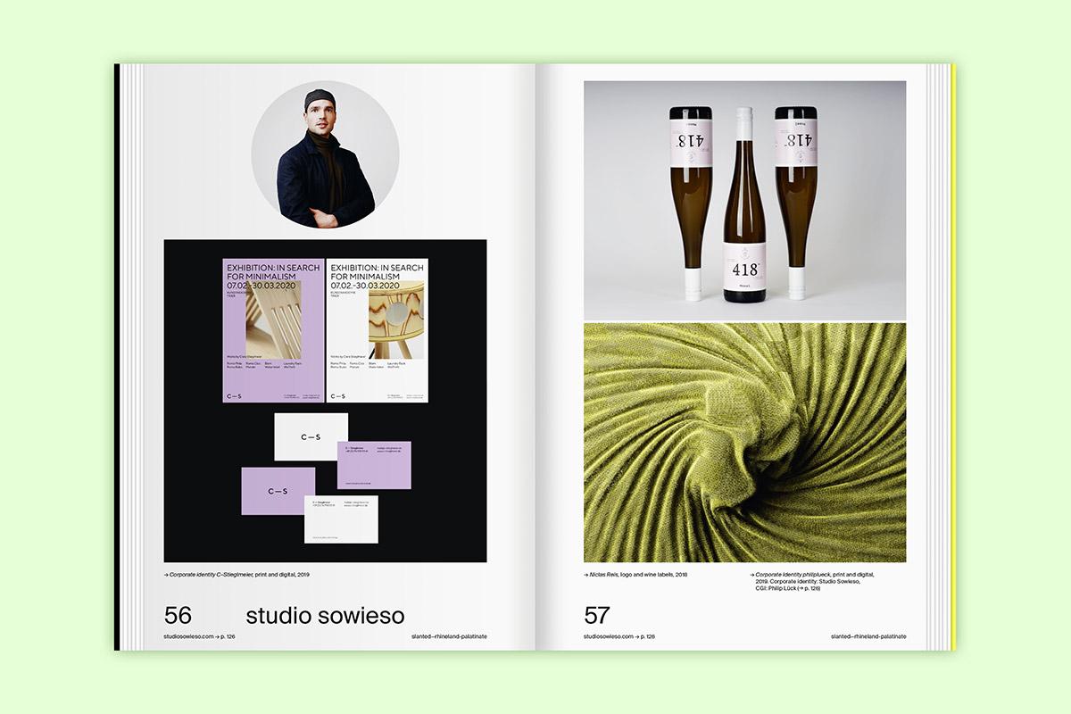 Slanted-Special-Issue-Rhineland-Palatinate_14