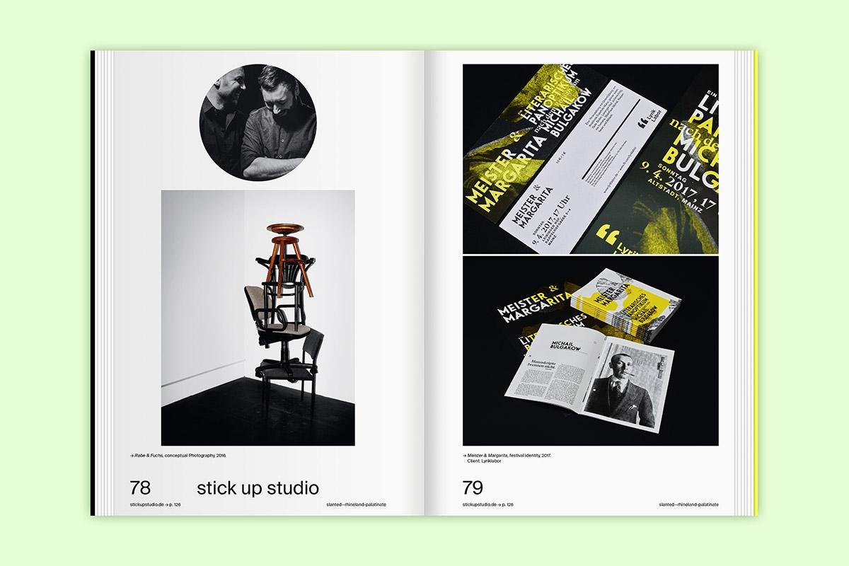 Slanted-Special-Issue-Rhineland-Palatinate_17