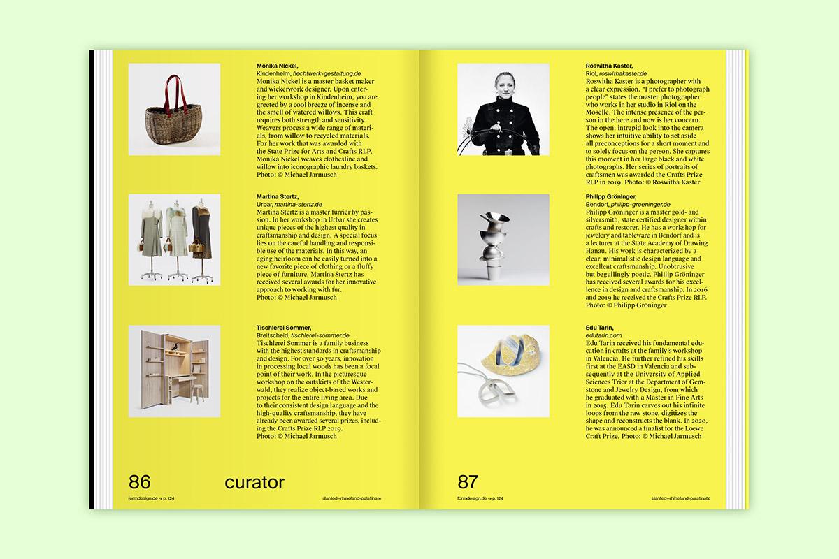 Slanted-Special-Issue-Rhineland-Palatinate_19