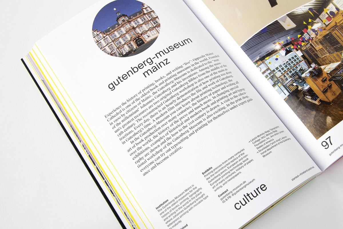 Slanted-Special-Issue-Rhineland-Palatinate_21