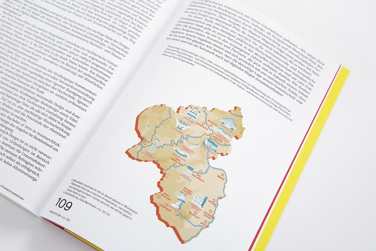 Slanted-Special-Issue-Rhineland-Palatinate_24