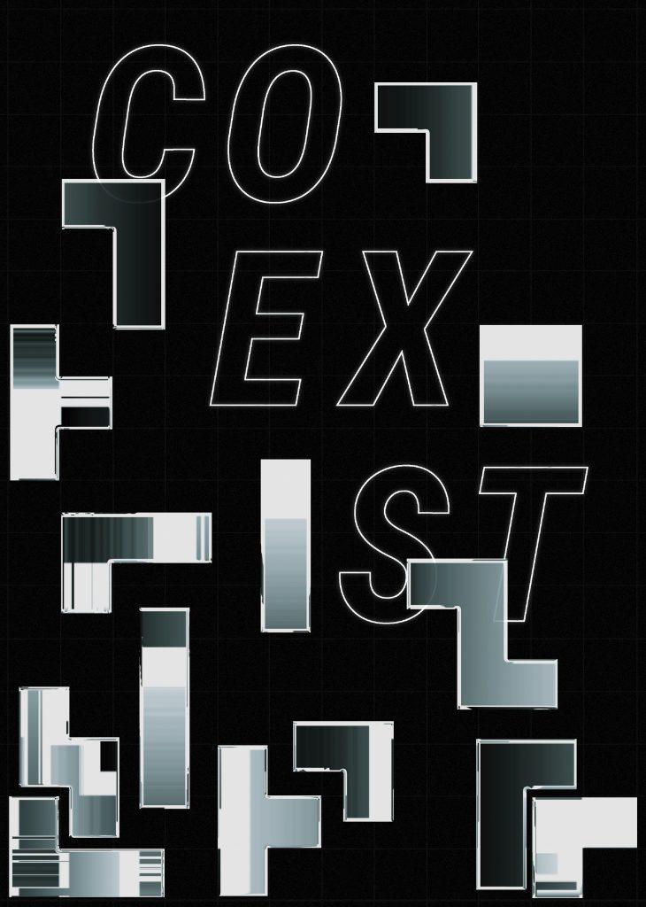 Cultural Tetris