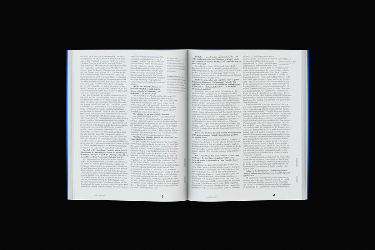 innenseiten-text-1200px
