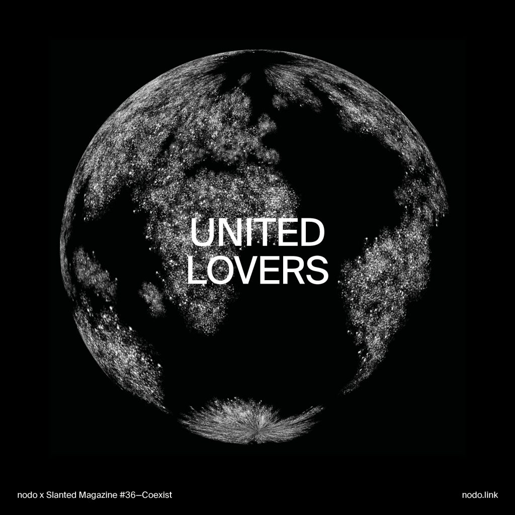United lovers