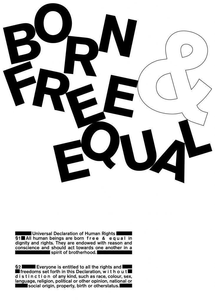 free & equal 3
