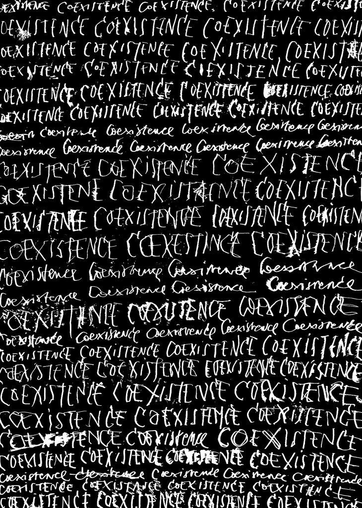 coexistence_coanxiety