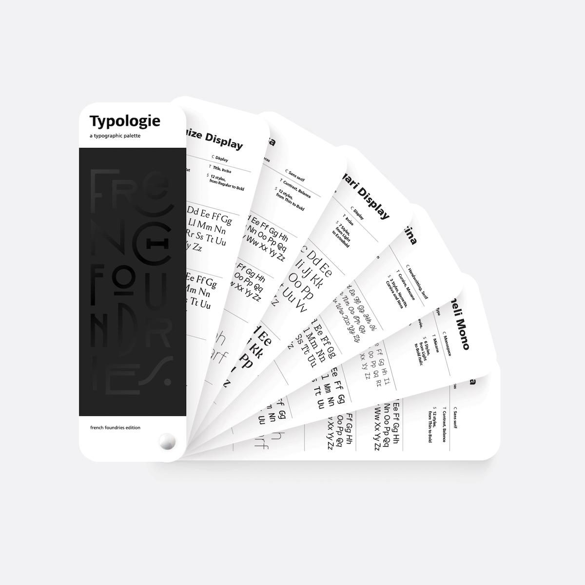 2020-07-01_5efc482655782_TYPOLOGIE-SQUARE