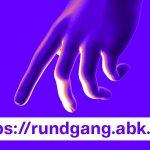 Stuttgart State Academy of Art and Design: Rundgang 2020