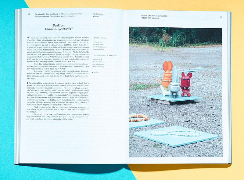 2020-07-06_5f02d878beb3a_BURG_Jahrbuch-2019_Foto-Hochschulpressestelle_4
