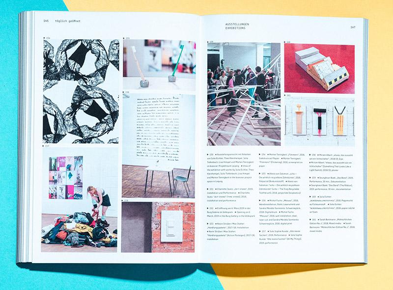2020-07-06_5f02d878bebbb_BURG_Jahrbuch-2019_Foto-Hochschulpressestelle_6