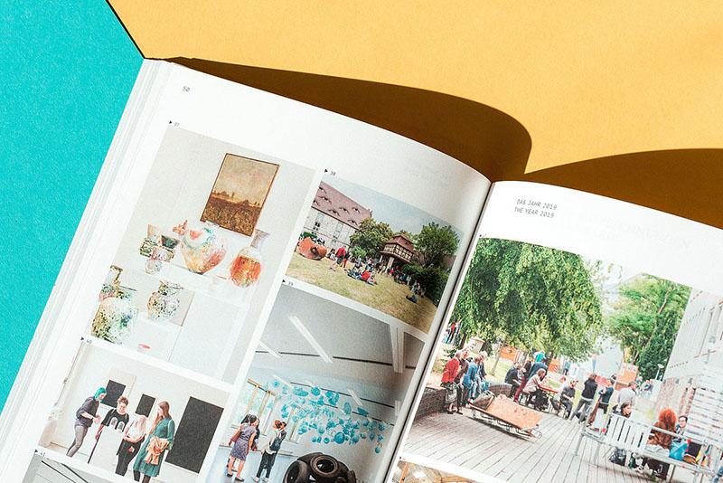 2020-07-06_5f02d878beccc_csm_BURG_Jahrbuch-2019_Foto-Hochschulpressestelle_3