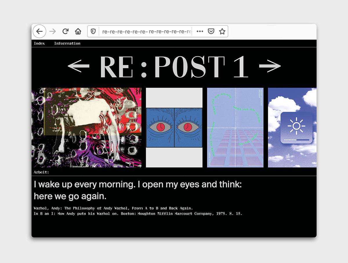 2020-07-16_5f102d51b08b0_Re-Post1