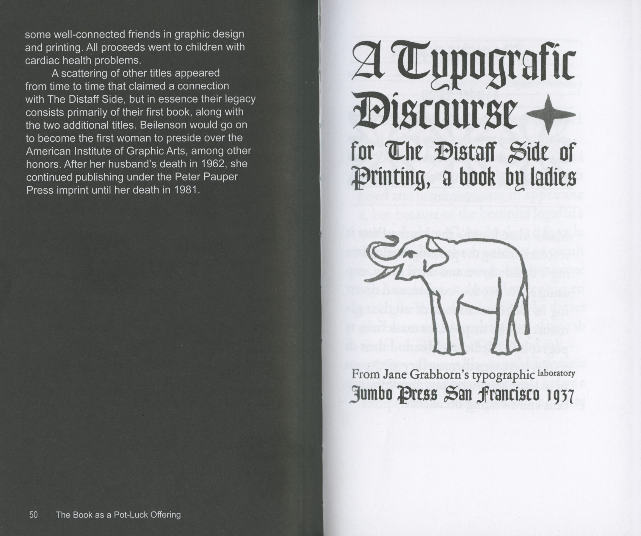 2_the_natural_enemies_of_books_2400x2005-2155x1800