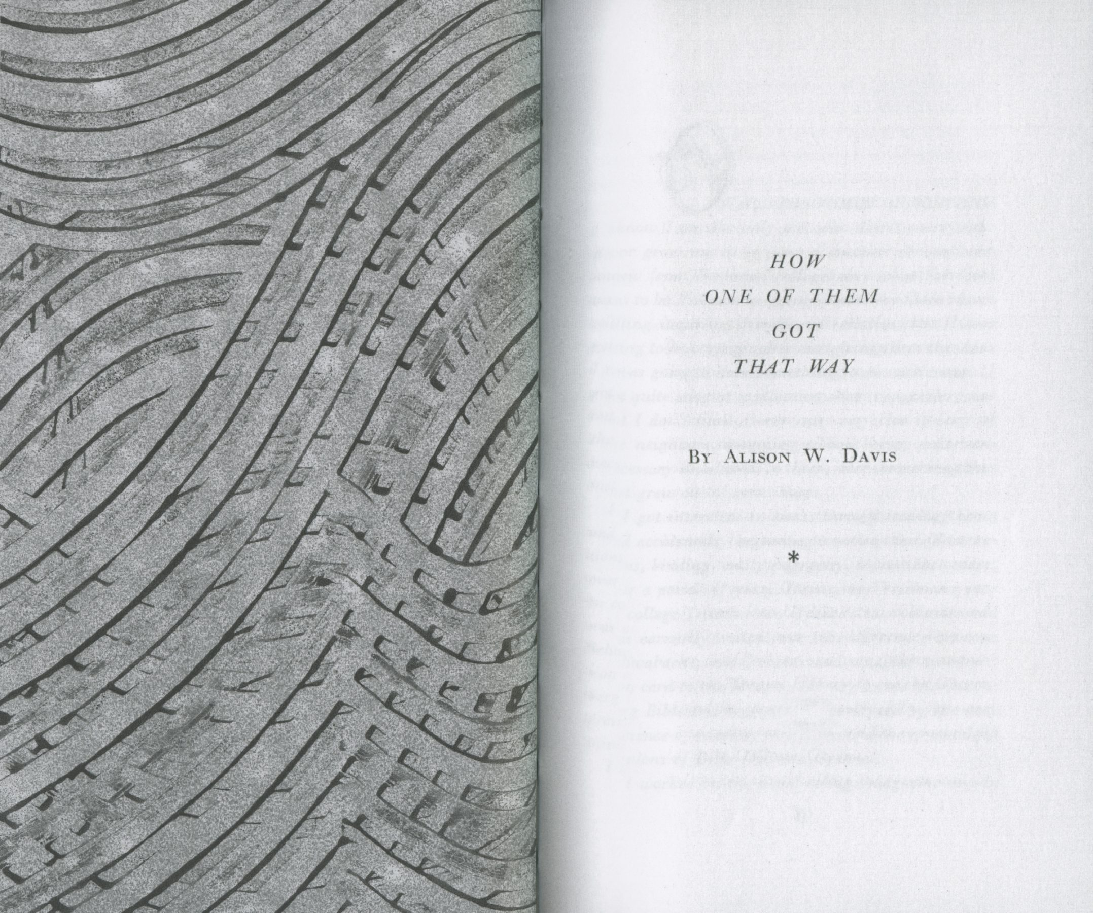 5_the_natural_enemies_of_books_2400x2005-2155x1800