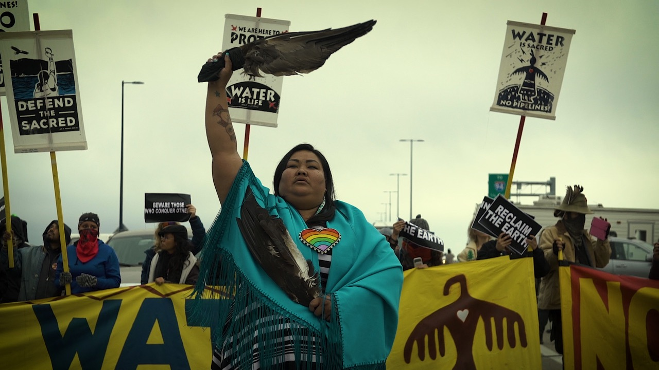 Akicita_ The Battle of Standing Rock.01_01_14_06.Still030