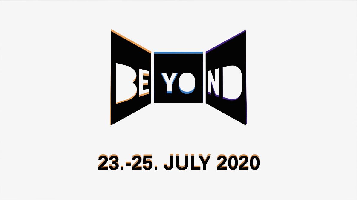 BEYOND Filmfestival 2020