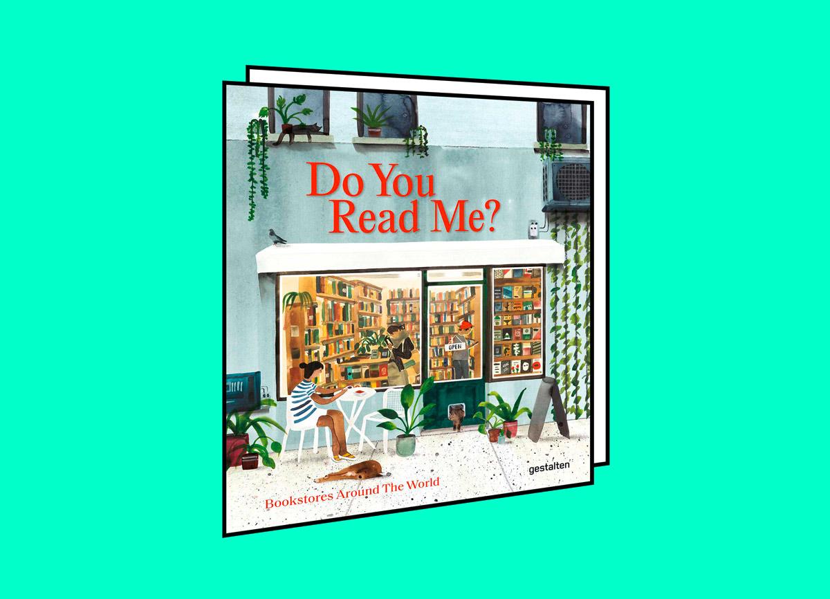 Do-You-Read-Me