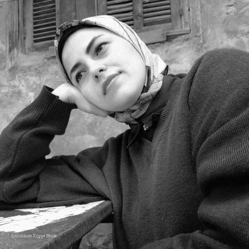 RaghdaMoataz_Author_portrait