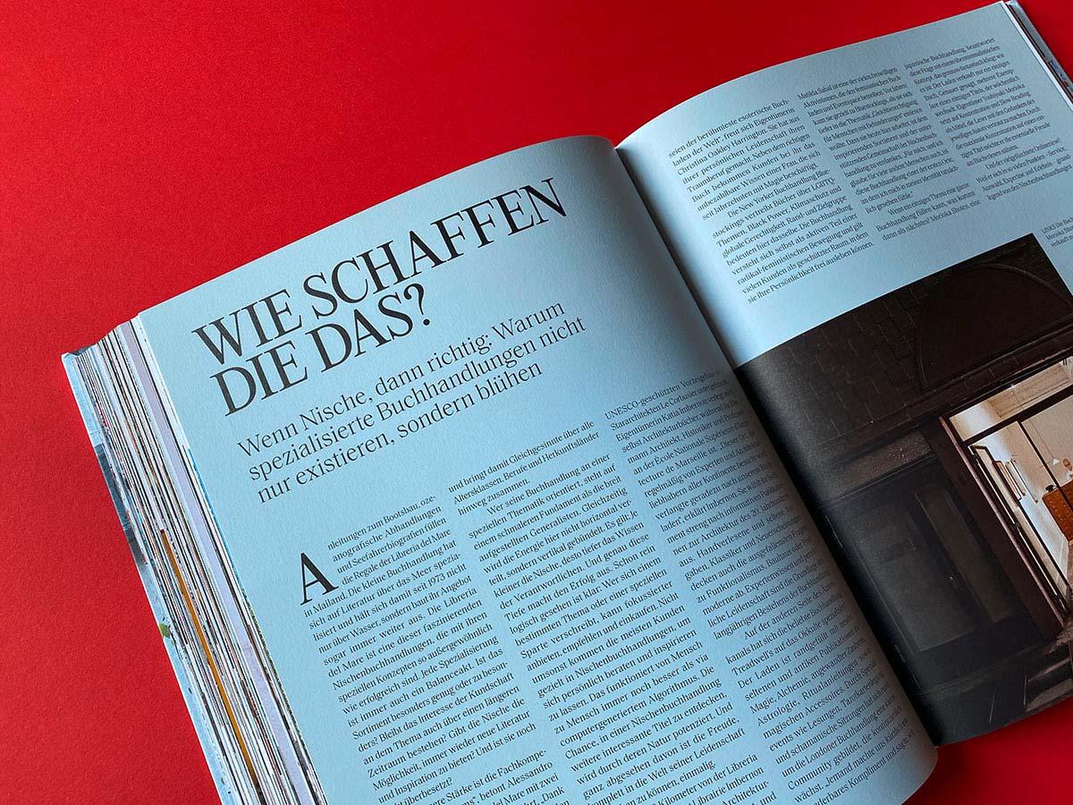 Slanted-Gestalten-Do-you-read-me_12