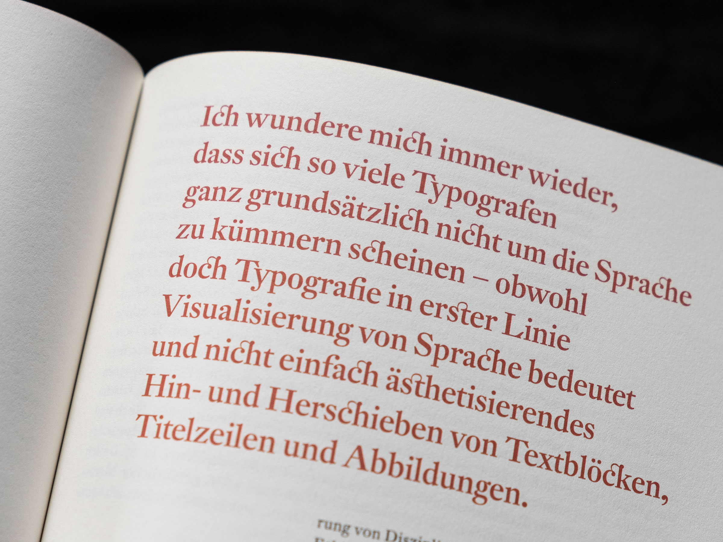 Slanted-Schwarzdenker-7