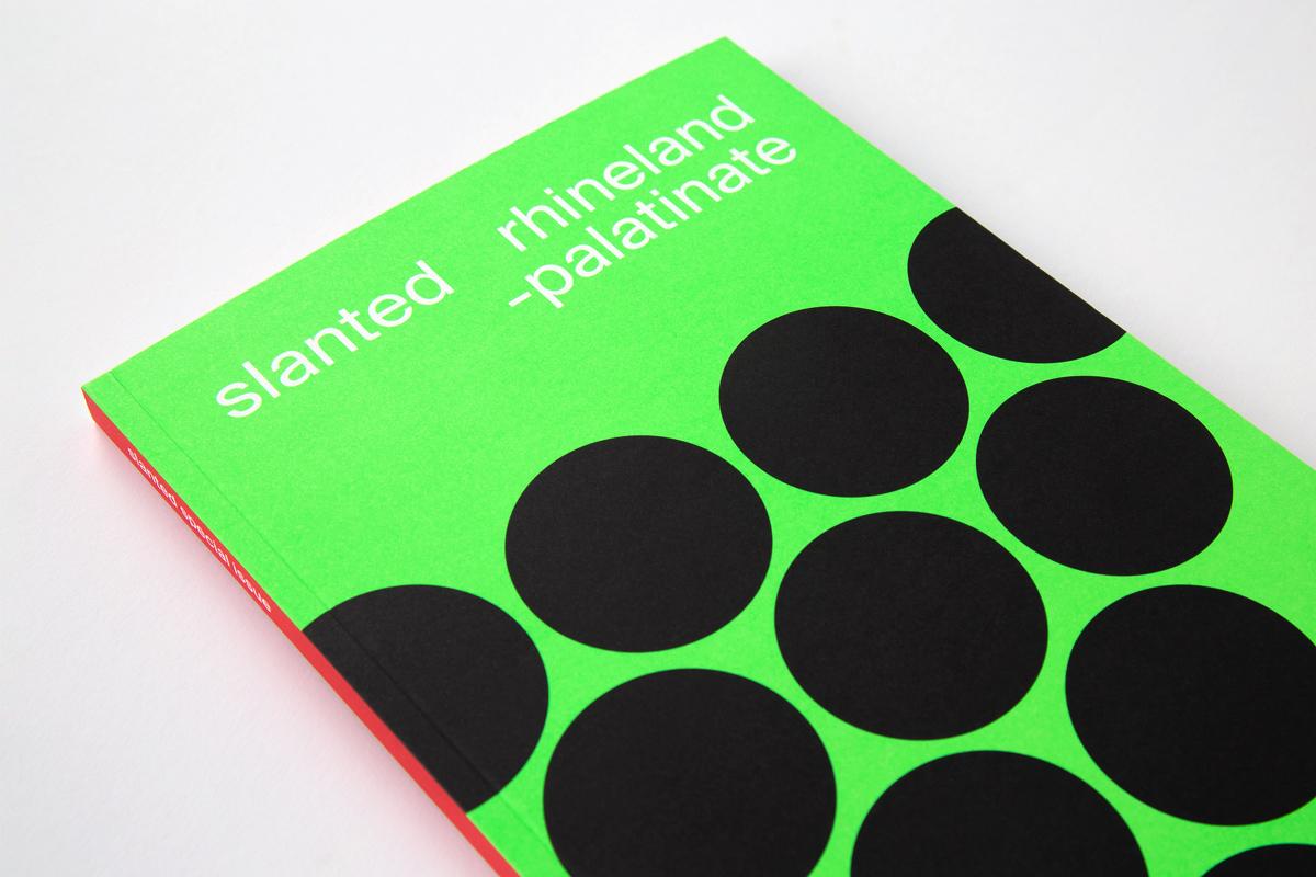 Slanted-Special-Issue-Rhineland-Palatinate_02