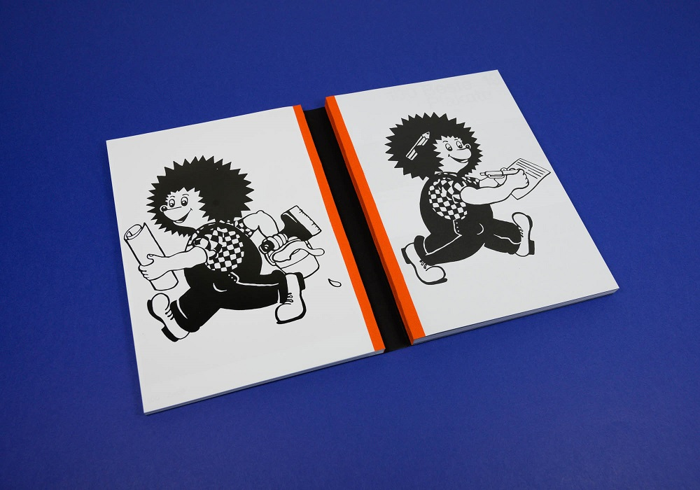 Slanted-details-100besteplakate2019_01