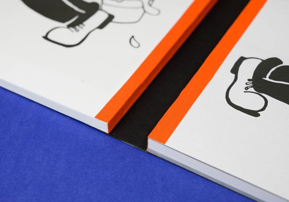 Slanted-details-100besteplakate2019_02