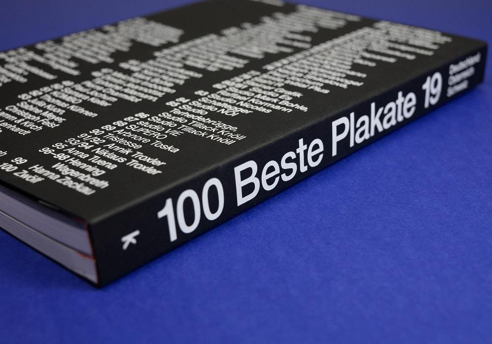100 Beste Plakate 19