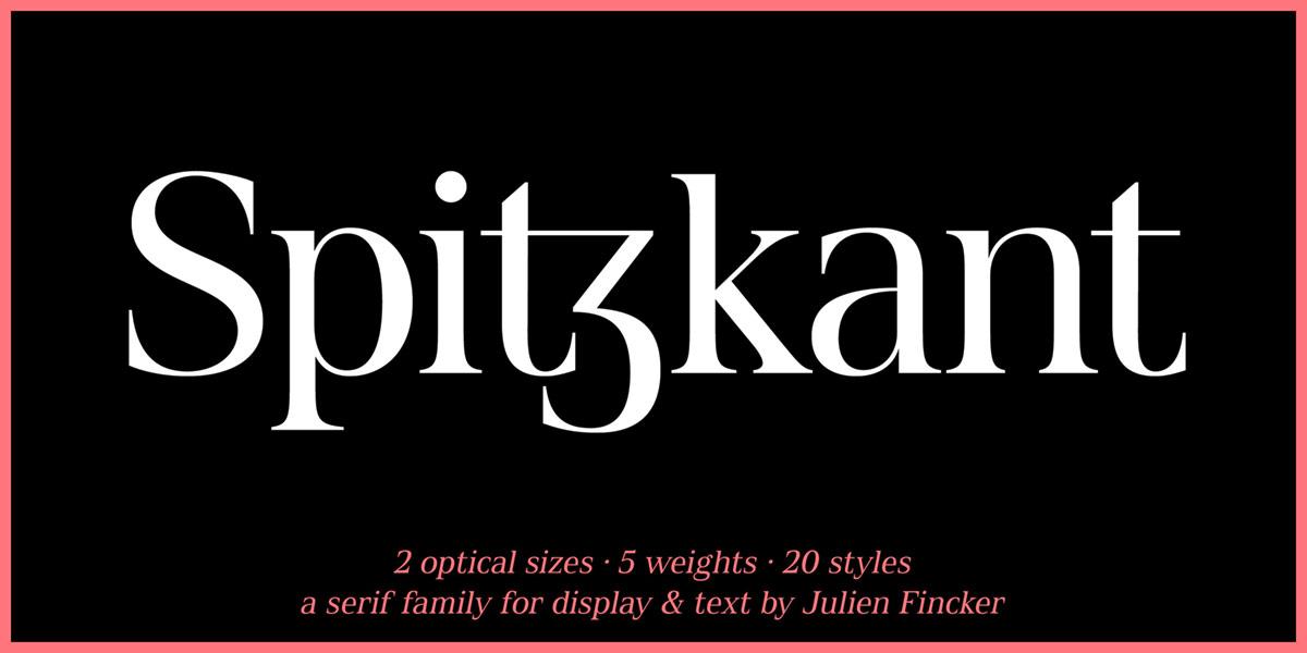 01_SPITZKANT_Cover_2