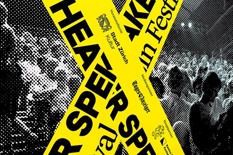 2020-08-06_5f2c1a1d5cf4f_Zuercher_Theater_Spektakel_2020_Studio_Marcus_Kraft_Plakate_F4_03