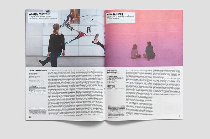 2020-08-06_5f2c1a1d5d154_Zuercher_Theater_Spektakel_2020_Studio_Marcus_Kraft_Zeitung_2