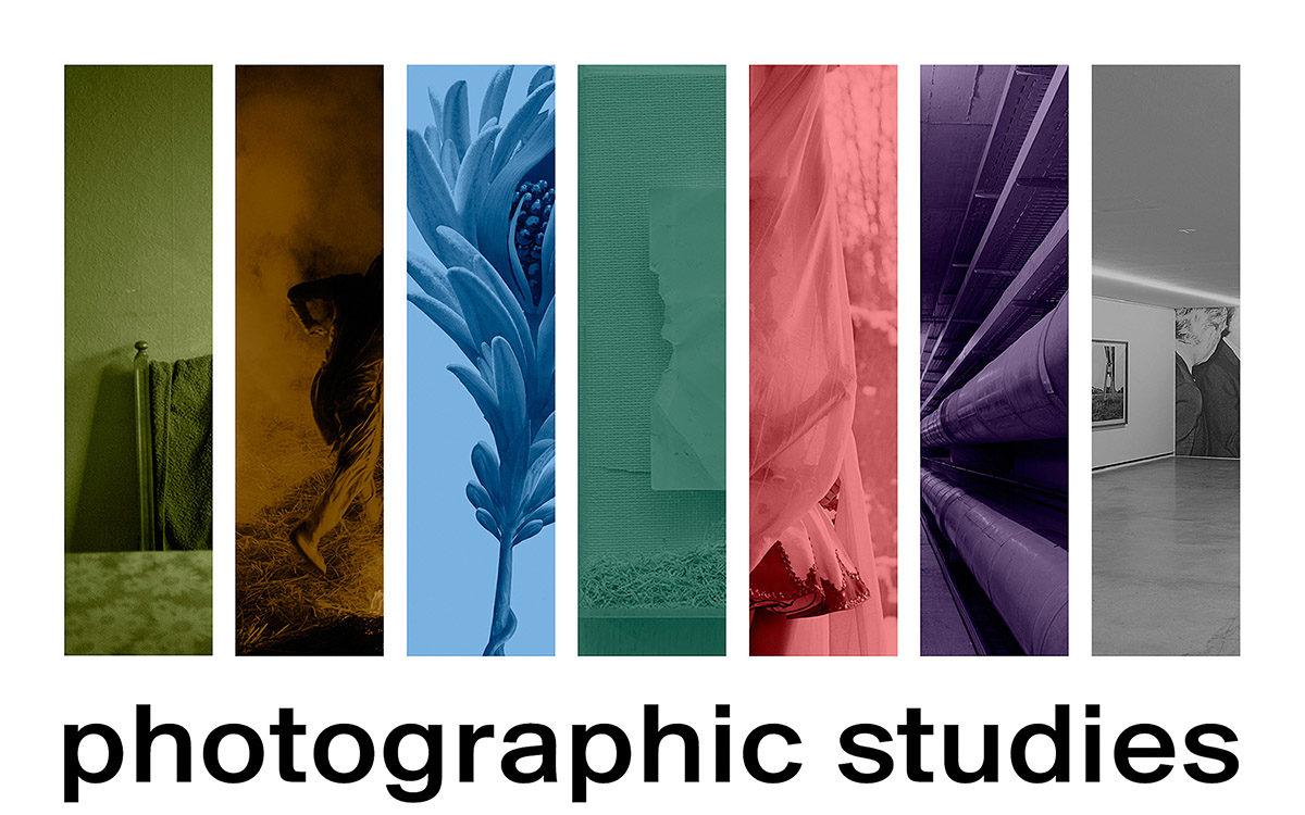photographic studies