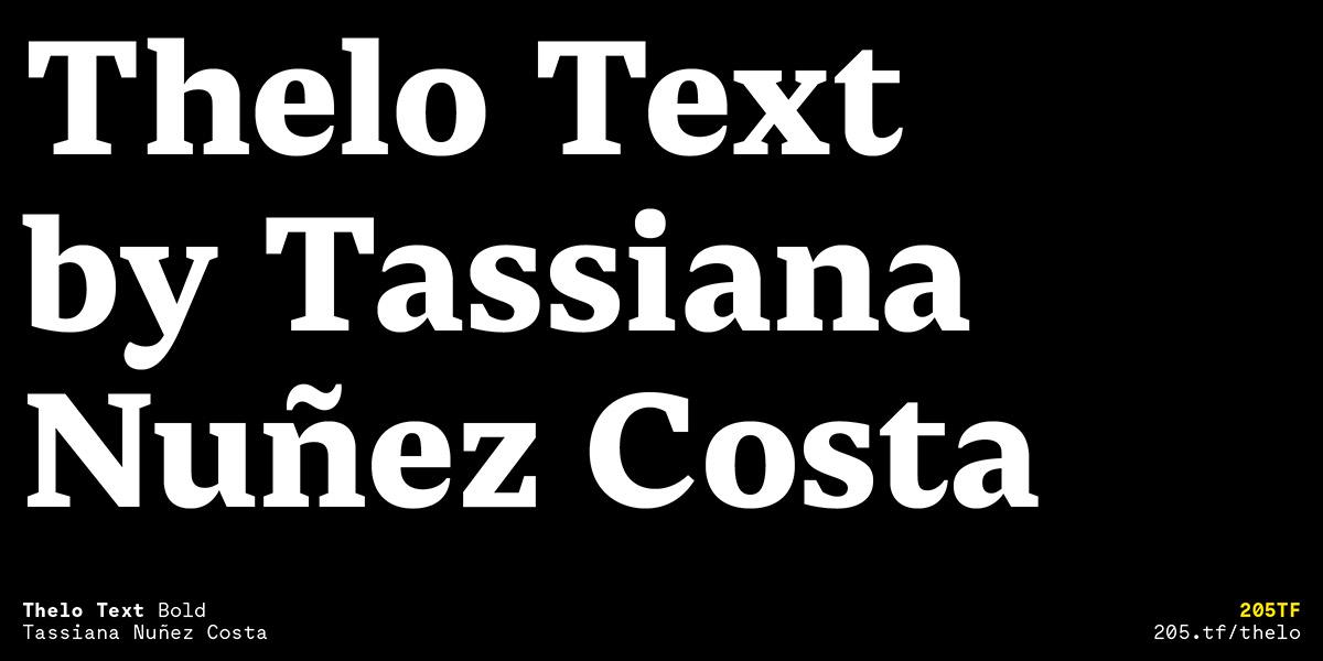 205TF_Slanted-Blog_TNC-Thelo_4