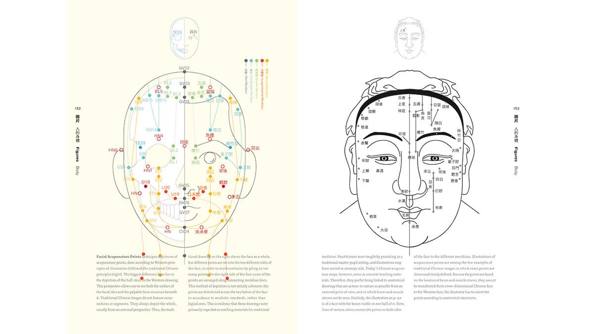 Seiten-aus-Visual-Coexistence_150dpi-7