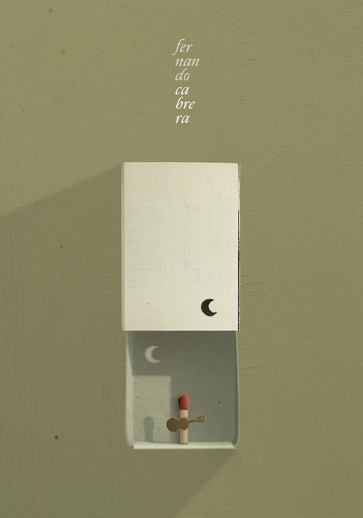 Slanted-1200px-Afiches-en-Homenaje-a-los-Artistas-✺-Posters-in-Homage-to-the-Artists-✺-Exhibición-de-Afiches-✺-Poster-Exhibition-✺-Lautaro-Hourcade-✺-2018