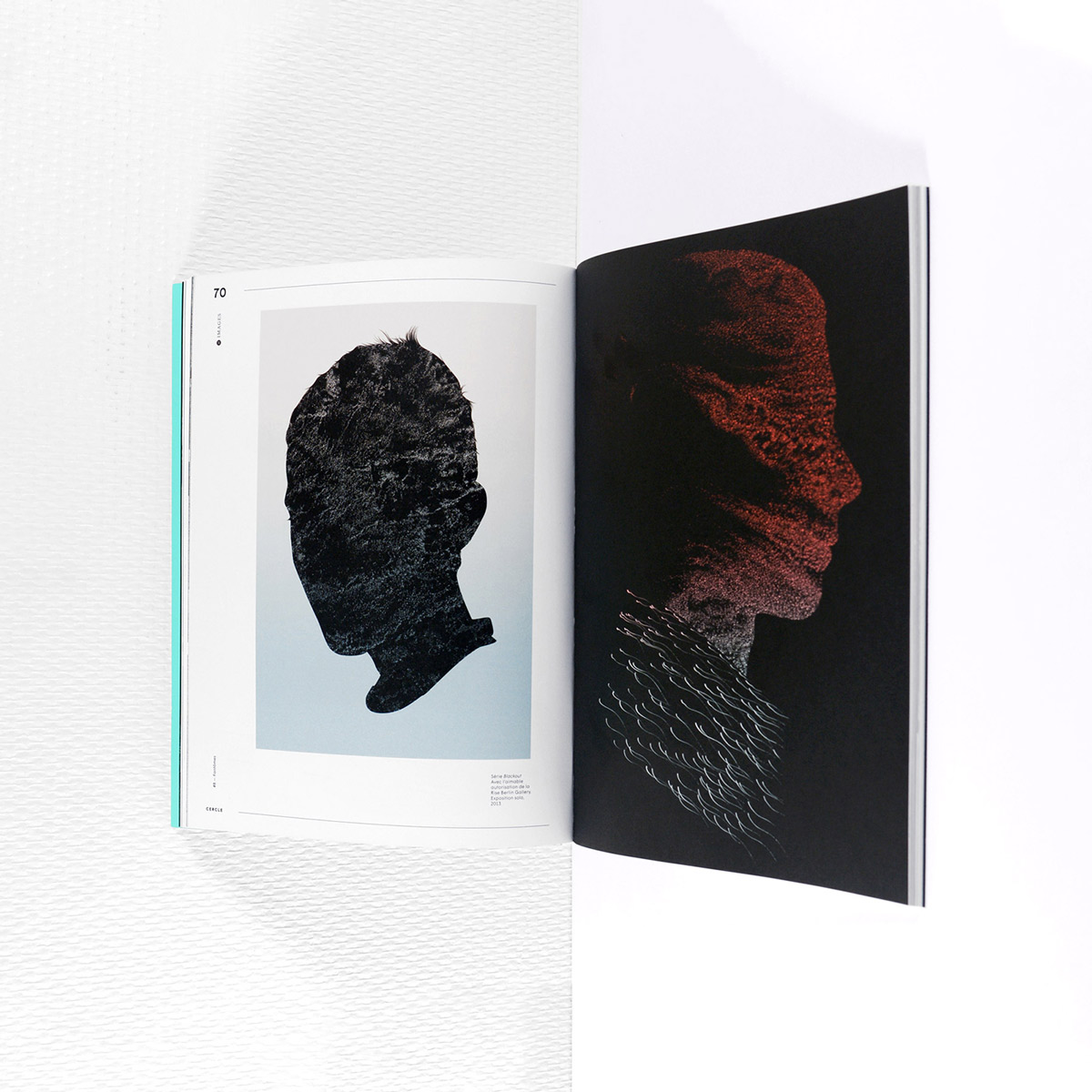 Slanted-1200px-Cercle_Magazine_08_pages_02