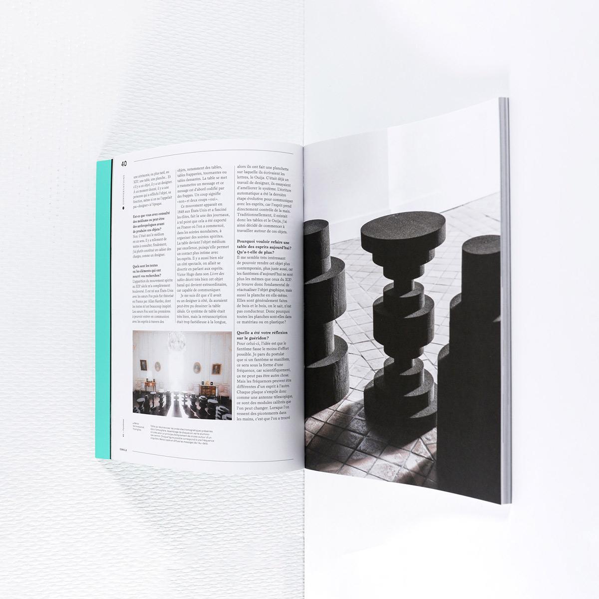 Slanted-1200px-Cercle_Magazine_08_pages_03
